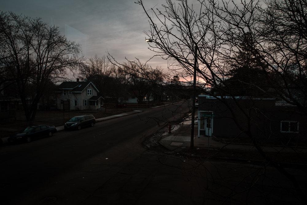 Meredith Westin Photography- Minnesota Birth Stories-March 27, 2019-071203.jpg