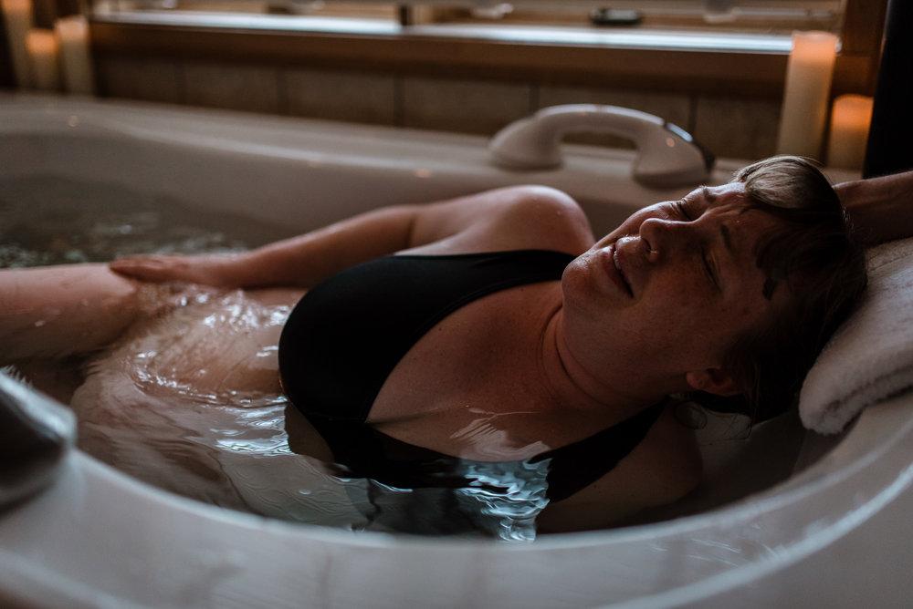 Meredith Westin Photography- Minnesota Birth Stories-March 27, 2019-075305.jpg