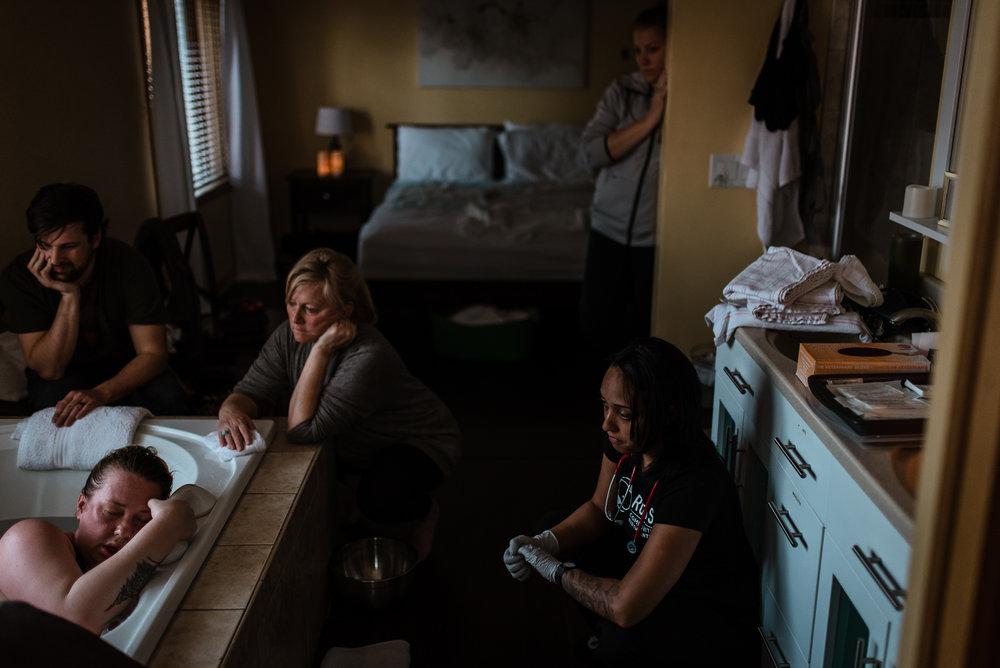 Meredith Westin Photography- Minnesota Birth Stories-March 27, 2019-081808.jpg