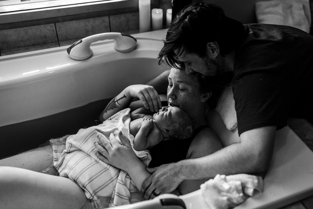 Meredith Westin Photography- Minnesota Birth Stories-March 27, 2019-082514.jpg