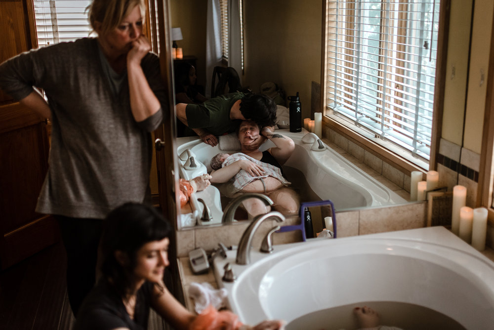 Meredith Westin Photography- Minnesota Birth Stories-March 27, 2019-083155.jpg