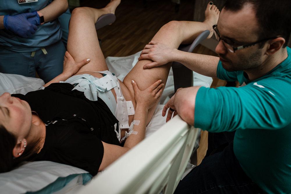 Meredith Westin Photography- Minnesota Birth Stories-April 02, 2019-131013.jpg