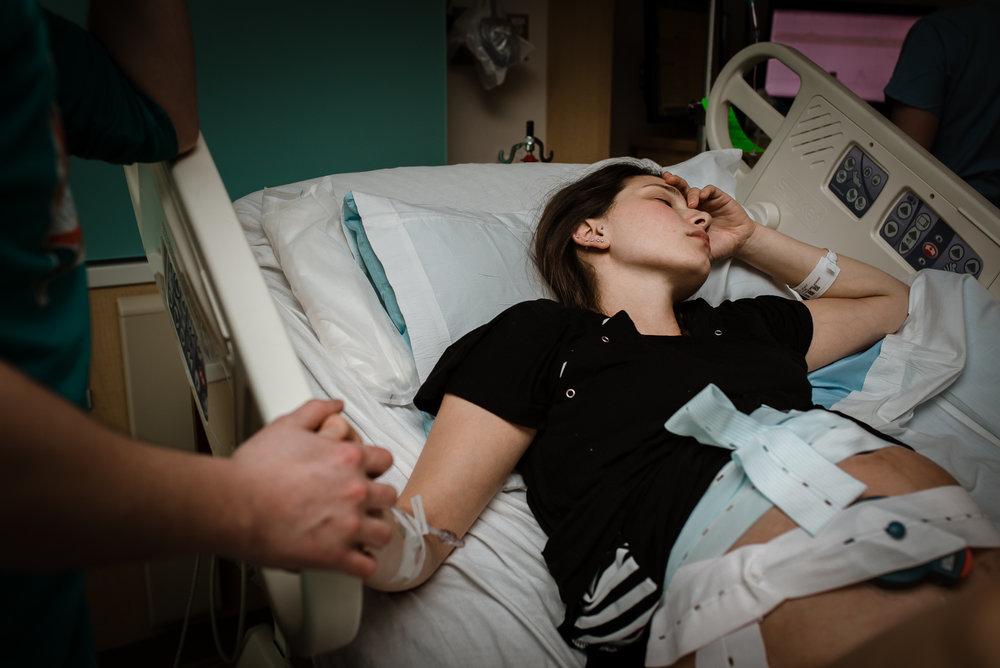 Meredith Westin Photography- Minnesota Birth Stories-April 02, 2019-132231.jpg