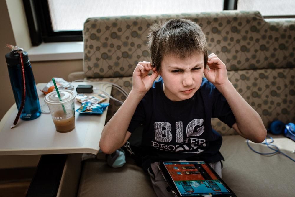 Meredith Westin Photography- Minnesota Birth Stories-April 02, 2019-145630.jpg