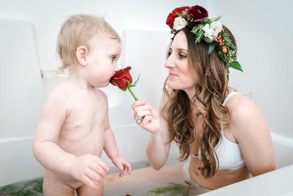 Meredith Westin Photography- Minnesota Birth Postpartum Photographer-December 22, 2018-141701.jpg