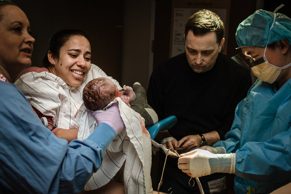 Meredith Westin Photography- Minnesota Birth Surrogacy and Postpartum Photographer-April 13, 2019-095757.jpg