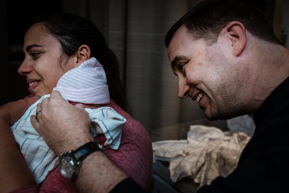 Meredith Westin Photography- Minnesota Birth Surrogacy and Postpartum Photographer-April 13, 2019-100418.jpg