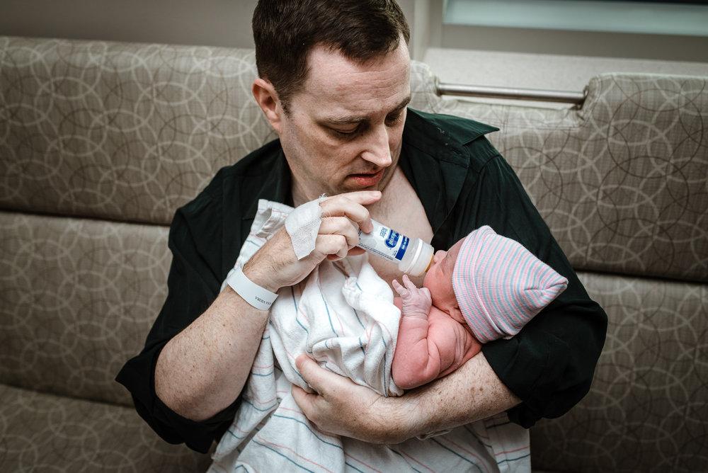 Meredith Westin Photography- Minnesota Birth Surrogacy and Postpartum Photographer-April 13, 2019-104316.jpg