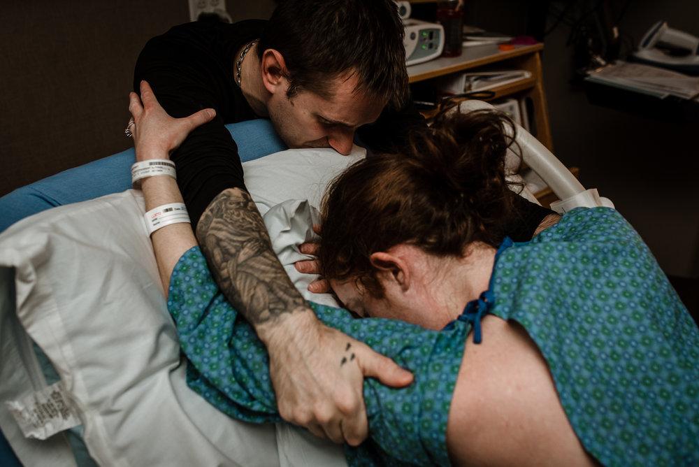 Meredith Westin Photography- Minnesota Birth Surrogacy and Postpartum Photographer-March 11, 2019-181637.jpg