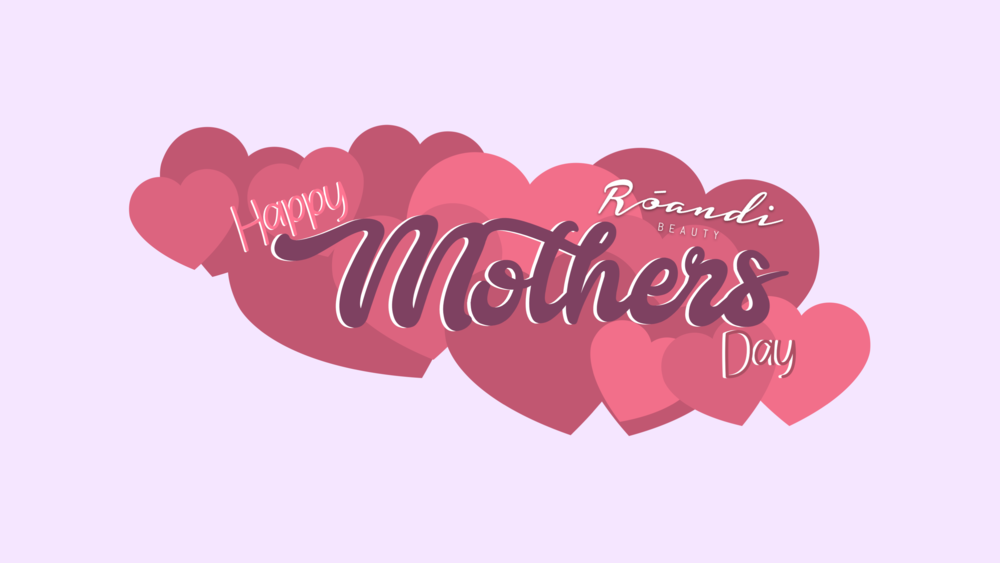 Mothers Day '18 banner.png