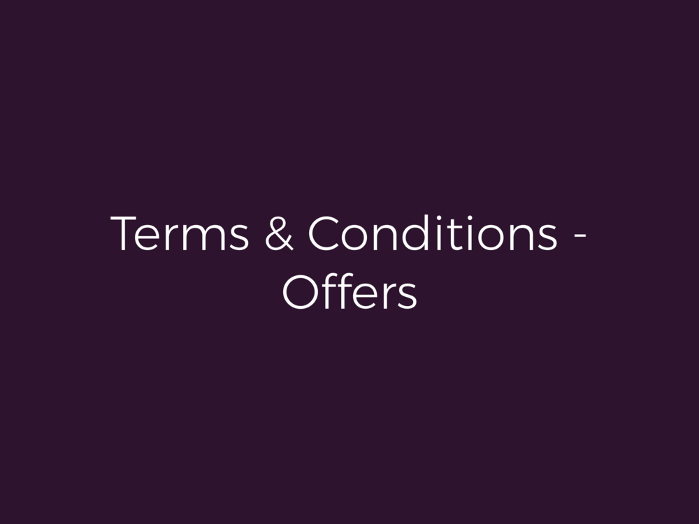Terms & Conditions - Offers.png