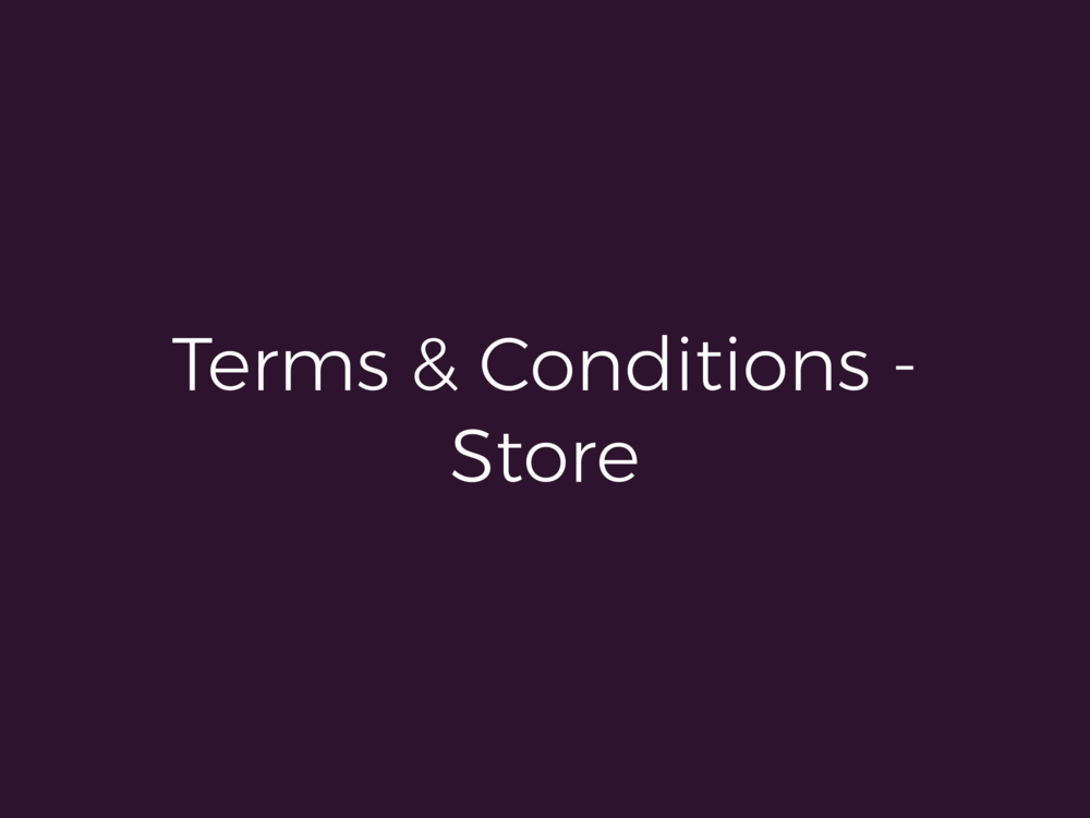 Terms & Conditions - Store.png