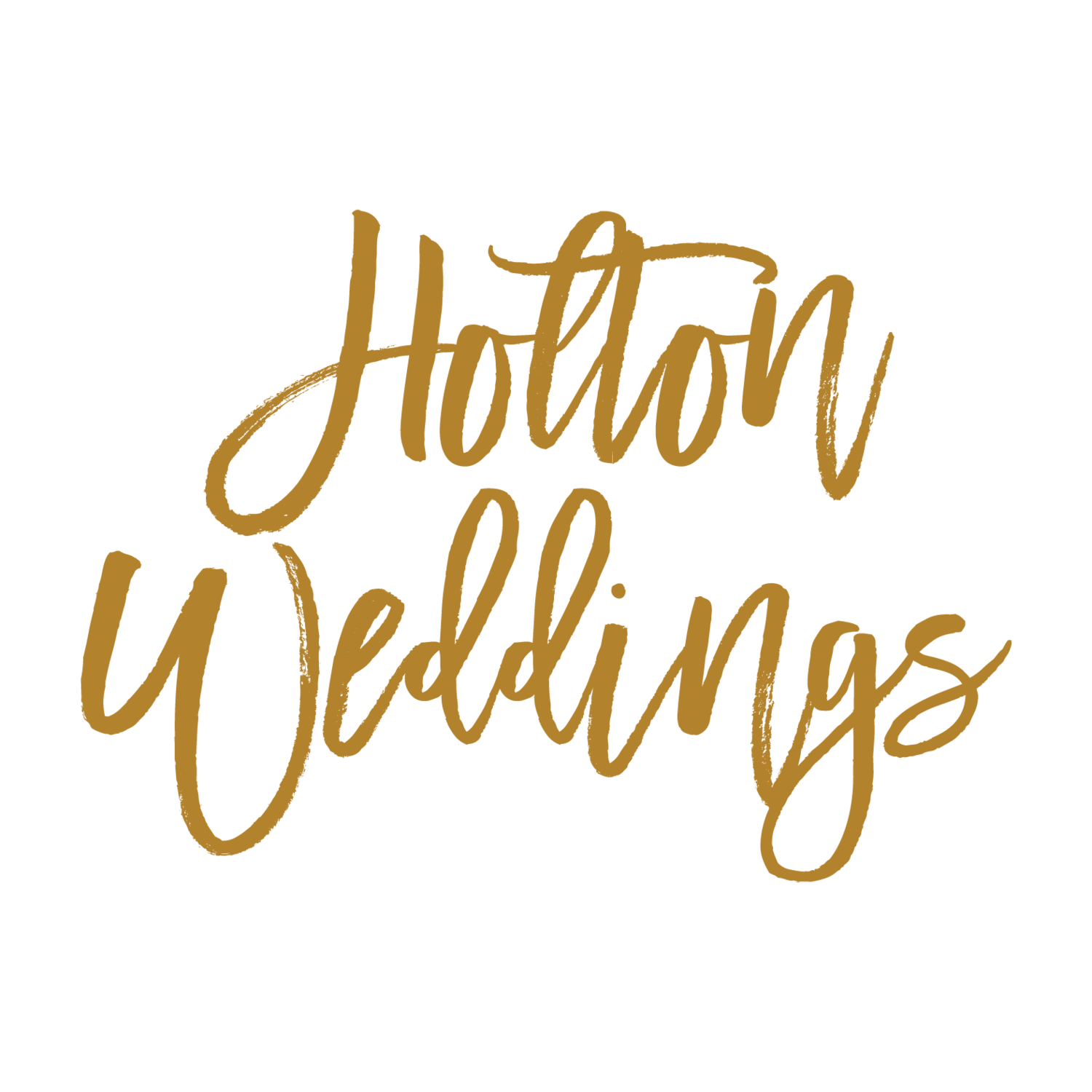 Holton Weddings | Port Hope Florist Holton Flowers