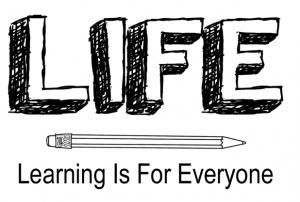 LIFE logo McGill.png