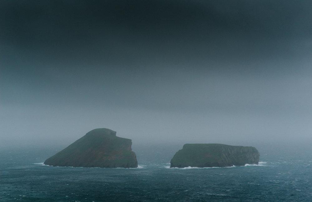 Azores 5.jpg