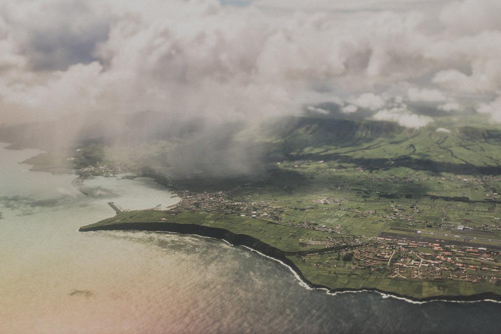 Azores 13.jpg
