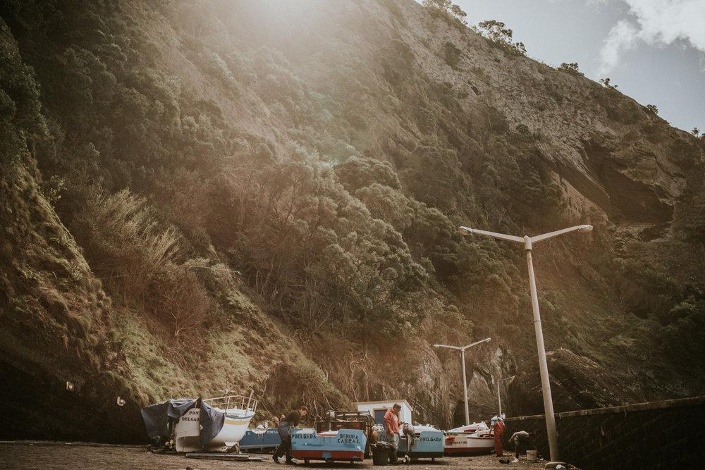 Azores 35.jpg