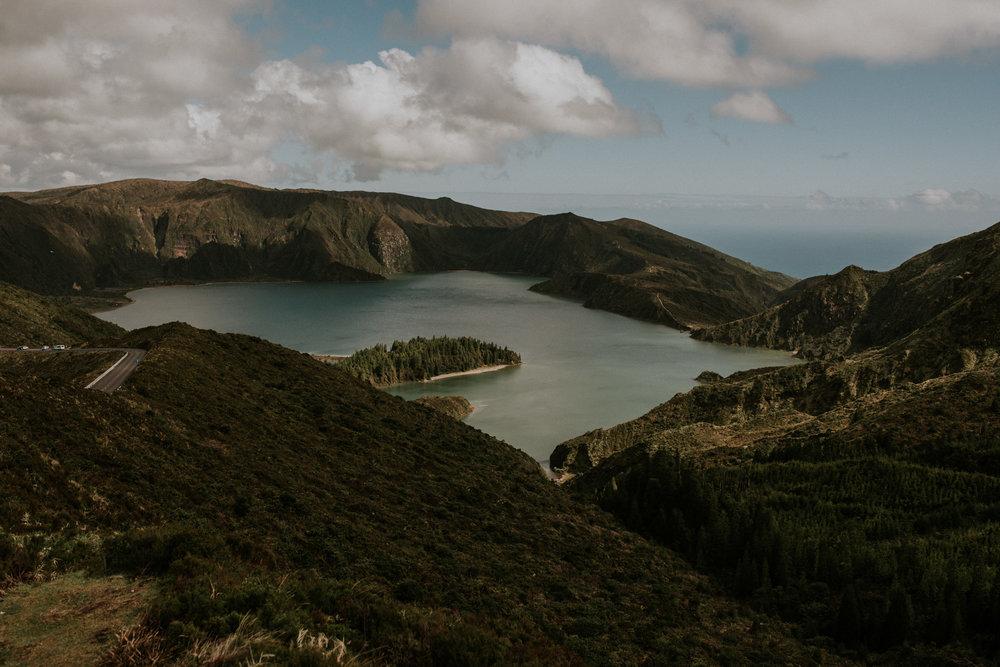 Azores 36.jpg