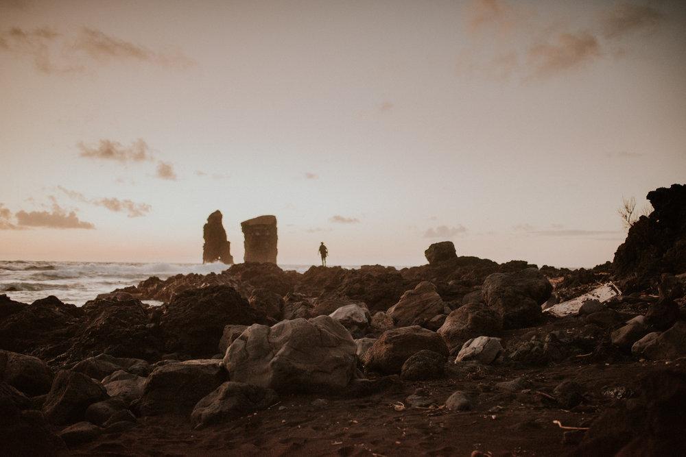 Azores 44.jpg