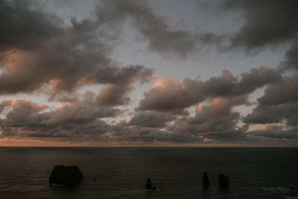 Azores 73.jpg