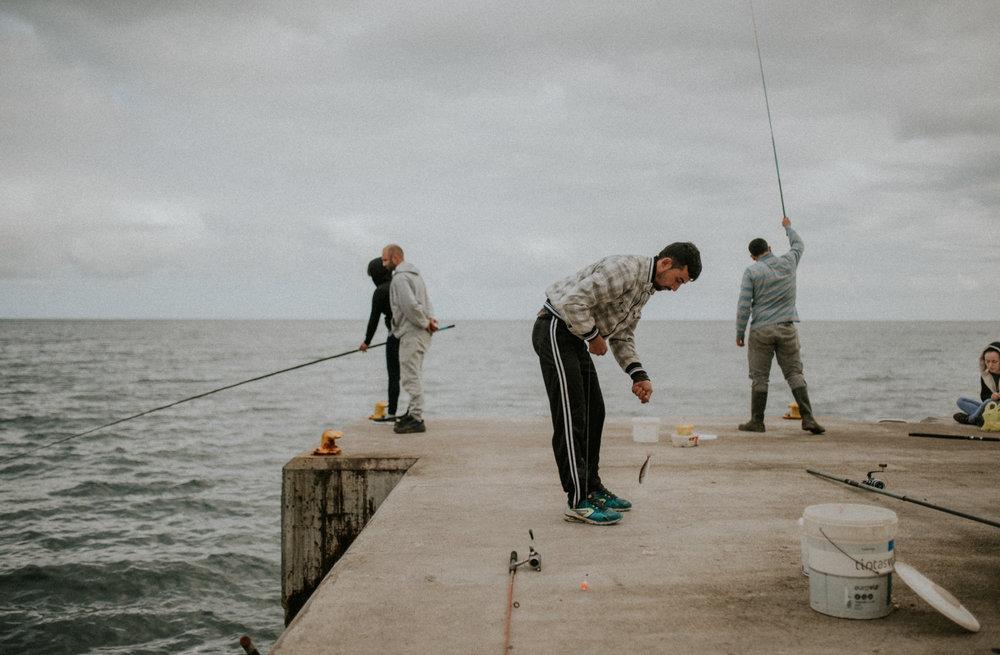 Azores 82.jpg