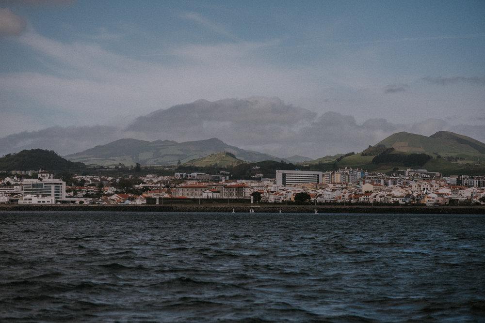 Azores 121.jpg