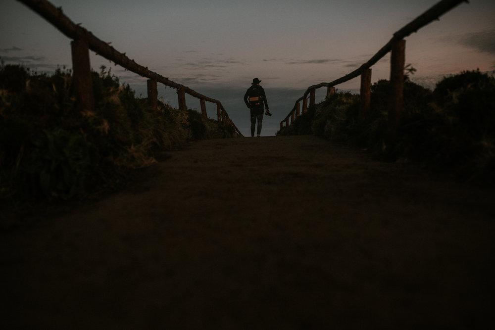 Azores 133.jpg