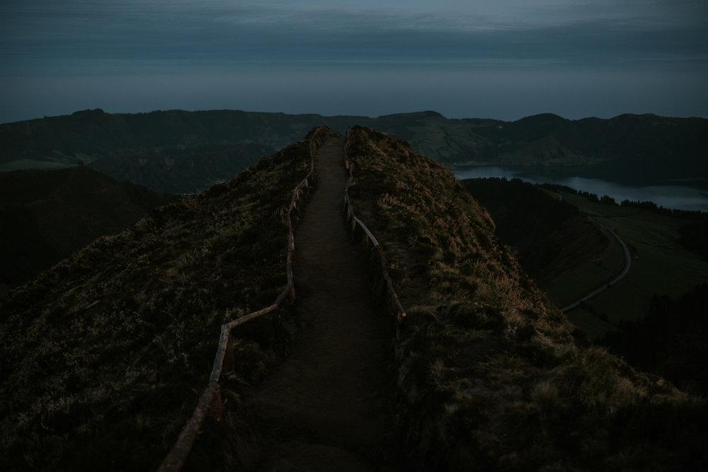 Azores 131.jpg