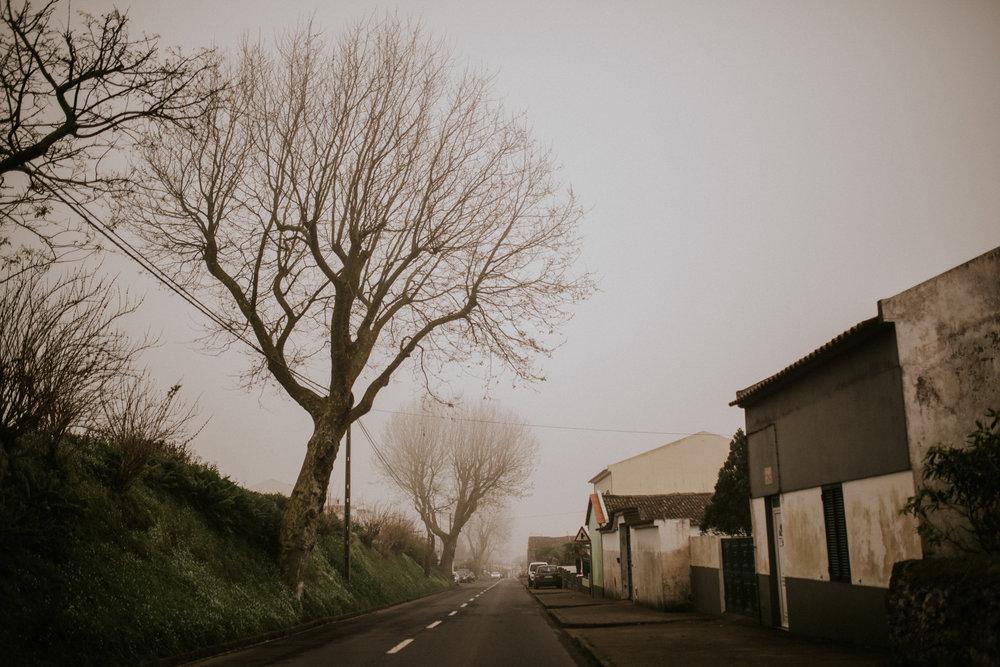 Azores 154.jpg