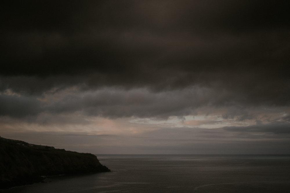 Azores 163.jpg