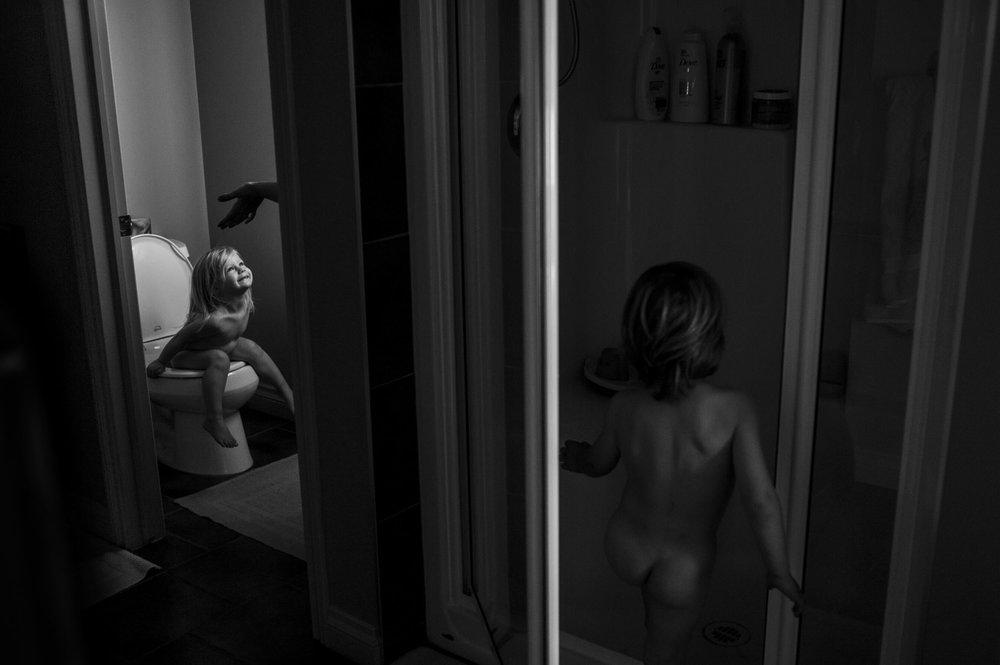 ©kirsten_lewis_photographer018.JPG