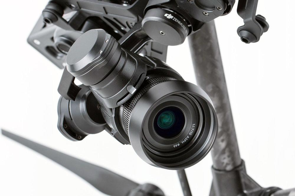 x5_camera1.jpg