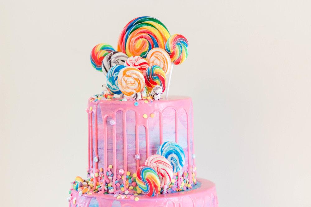 CandyCake-4.jpg