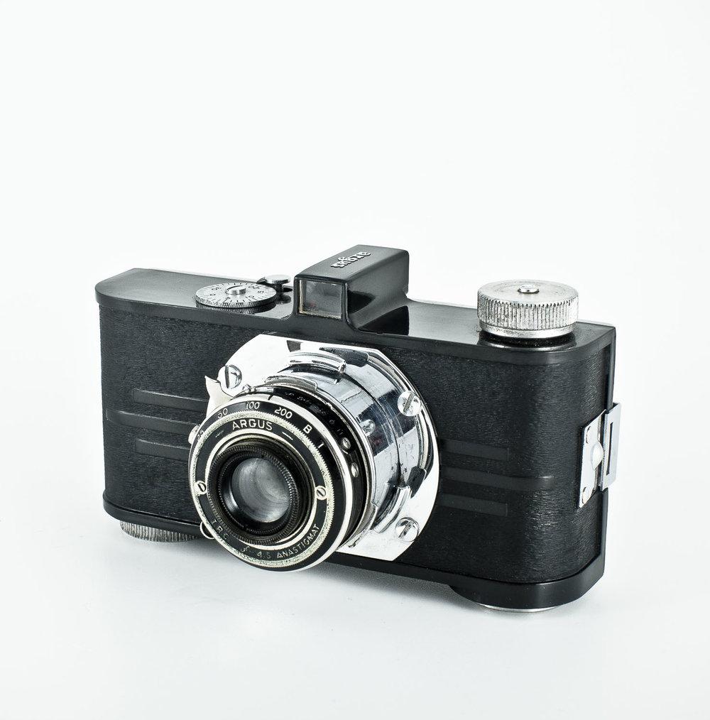 Camera-06October13-6316.jpg