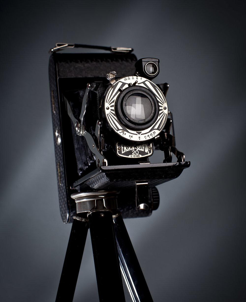 Camera-14October13-7658.jpg