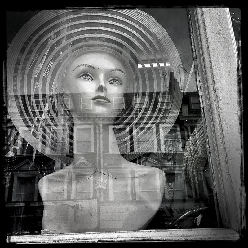 Window-03July13-7311.jpg