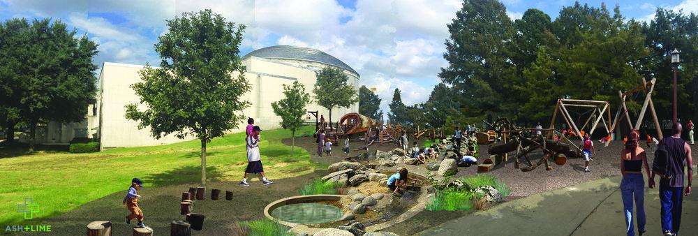 Lagoon Discovery Playground_Logo.jpg