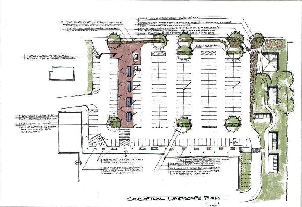 Grow_DeSoto_Conceptual Landscape Plan 4_4_17.jpg