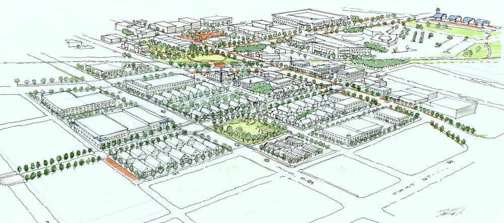 Copy of Downtown Garland Perspective_CNU_2015 (1).jpg