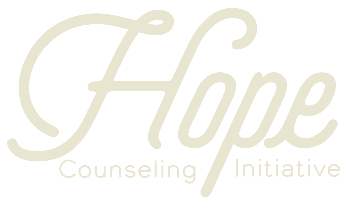 Hope Counseling Initiative