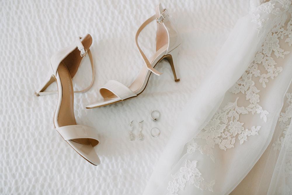 1 bridal details.jpg