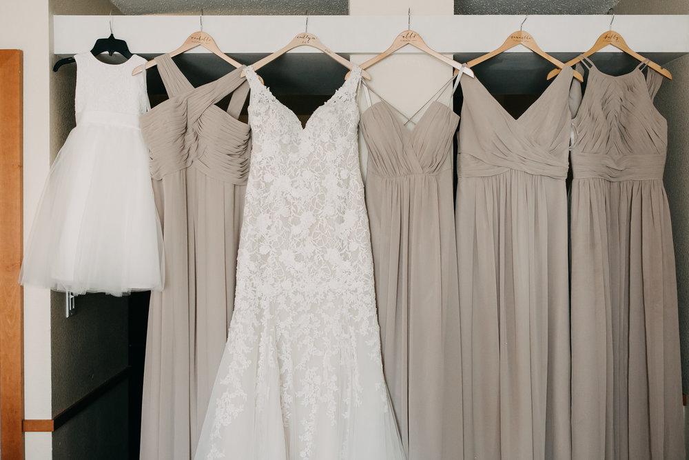 4 wedding dresses.jpg
