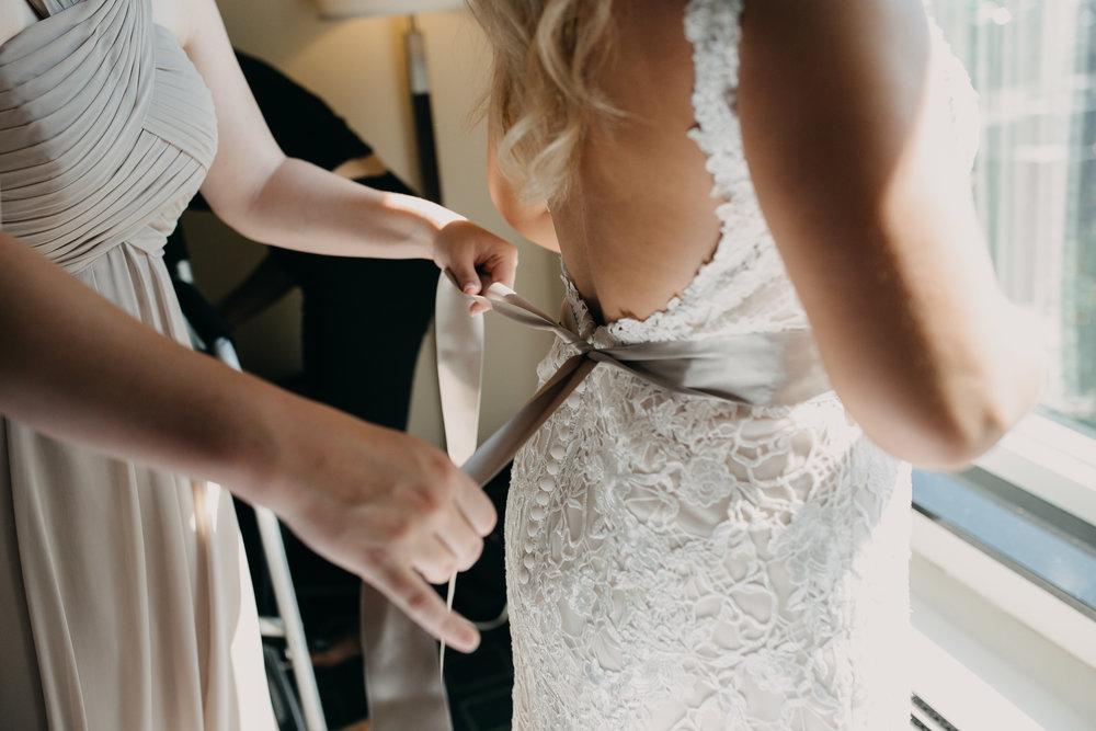 wedding dress sash.jpg