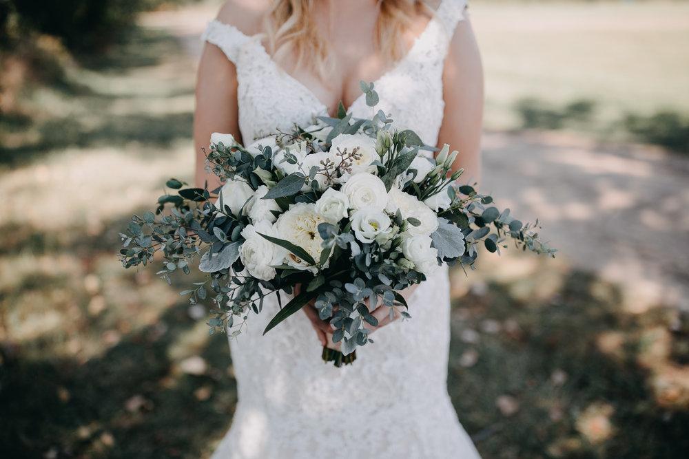 16 wedding bouquet.jpg