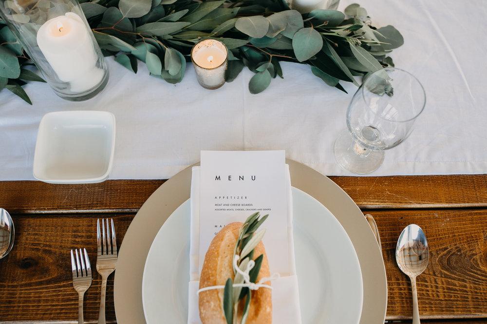 20 wedding table setting.jpg