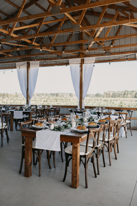 21 fall wedding reception.jpg