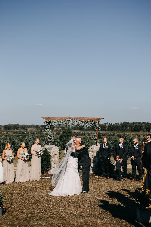 24 father daughter wedding ceremony.jpg