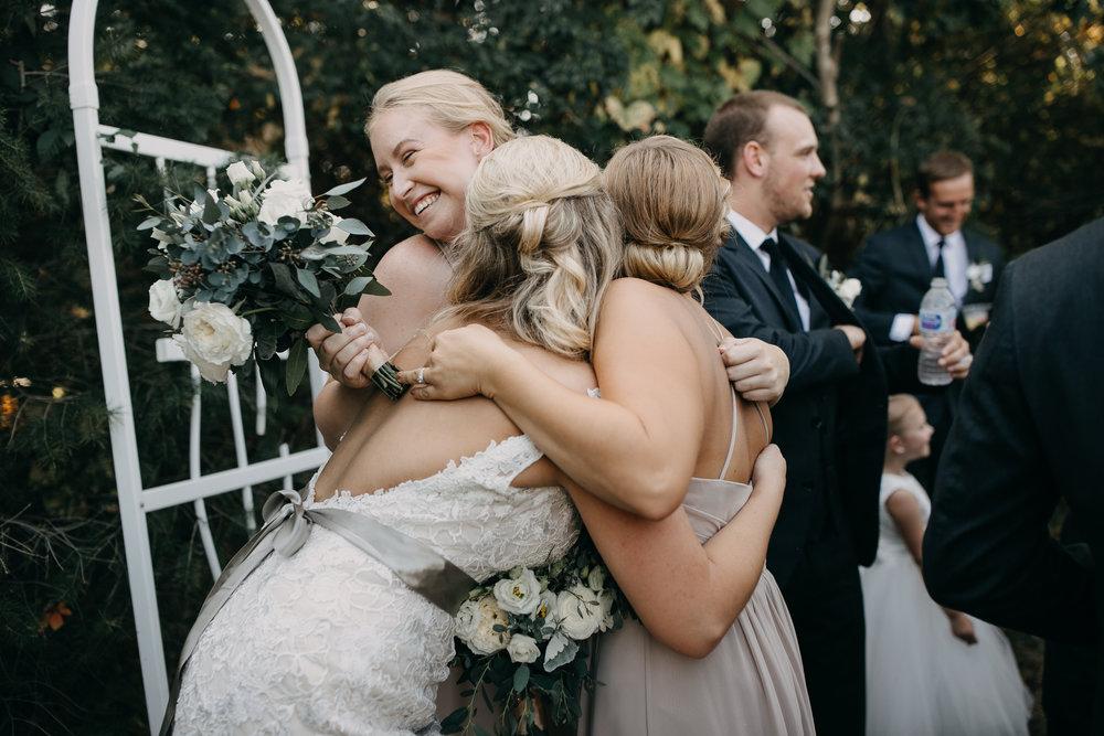 28 bridal party hugs.jpg