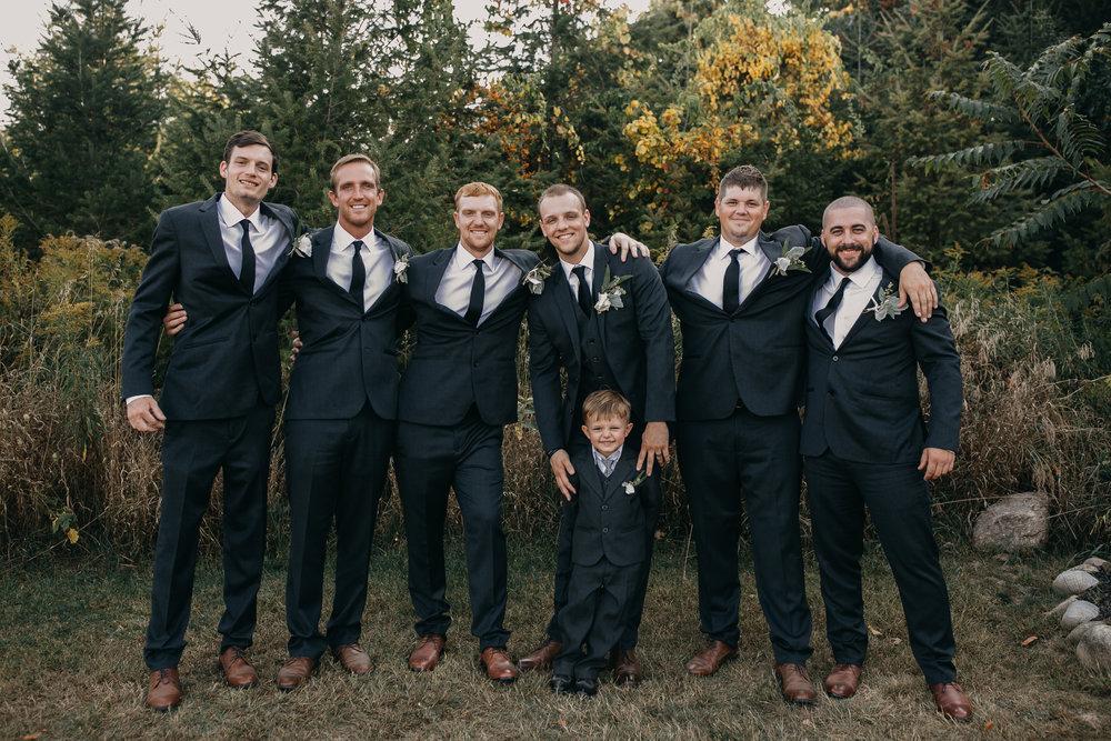 29 groomsmen portrait.jpg