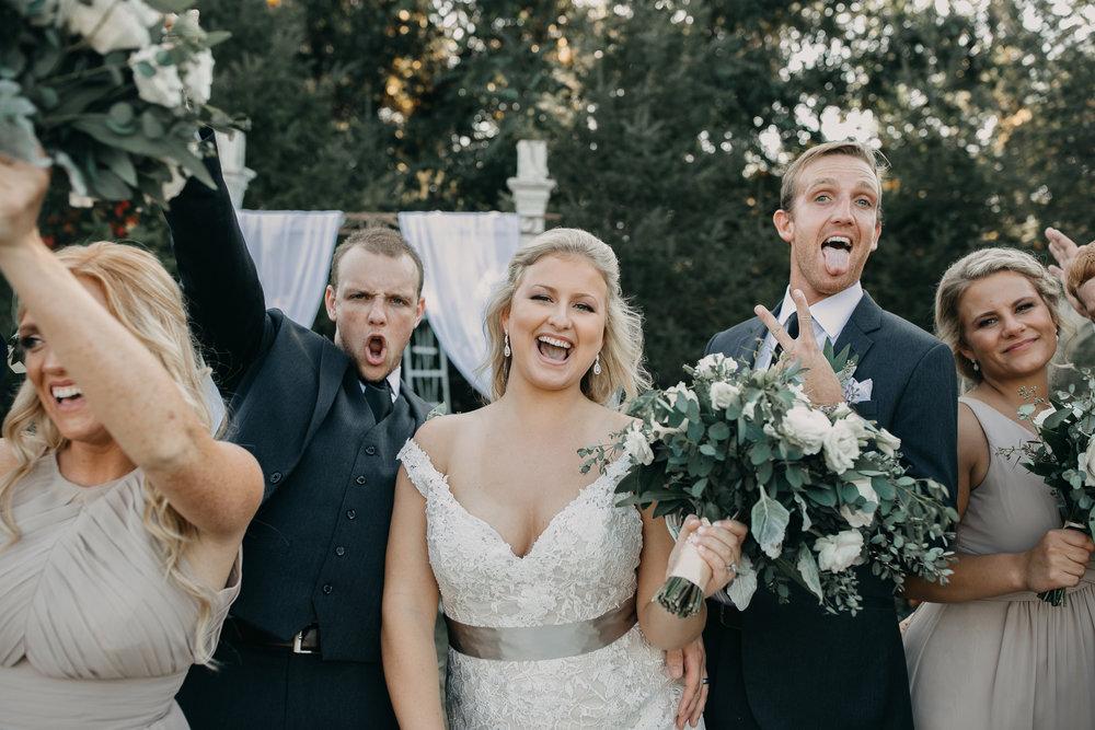 33 wedding celebration.jpg